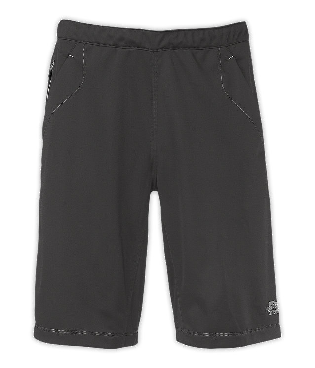 311d7632478 MEN S REACTOR SHORTS