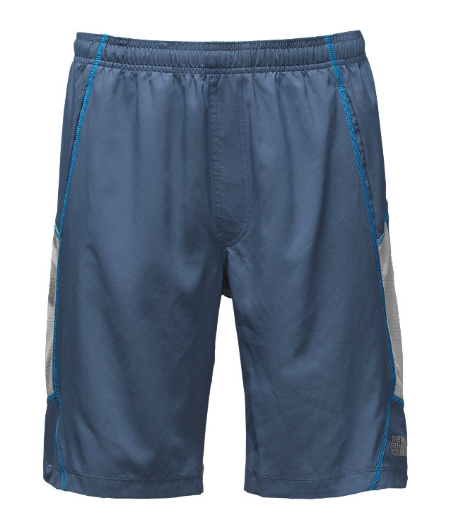 MEN'S VOLTAGE SHORTS