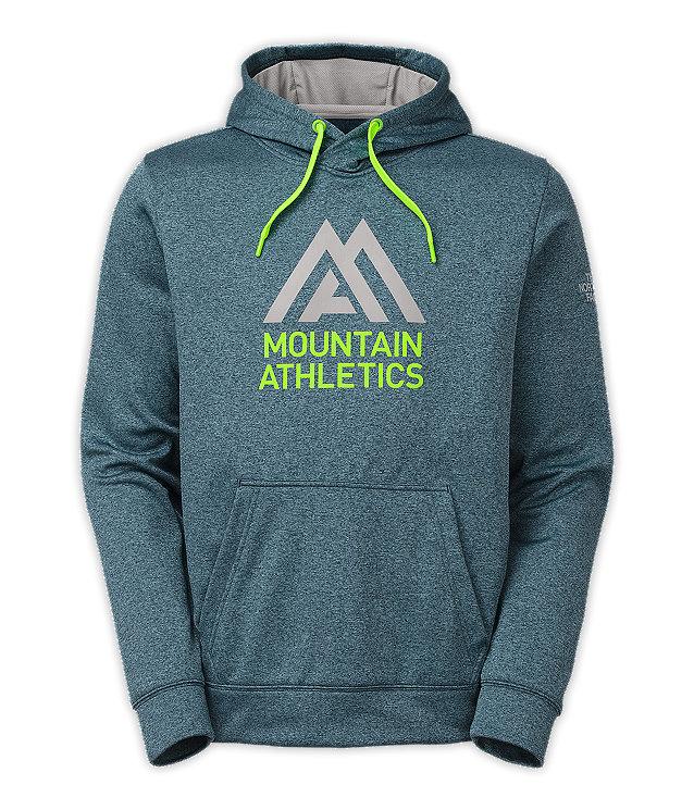 The North Face Surgent Hoodie Mountain.. Offres À Bas Prix G9PZUE