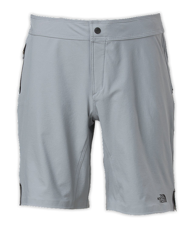 MEN'S KILOWATT SHORTS