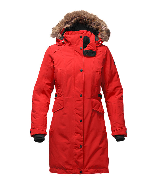 Canada Goose expedition parka online official - Shop Women's Insulated Jackets & Coats | Free Shipping | The North ...
