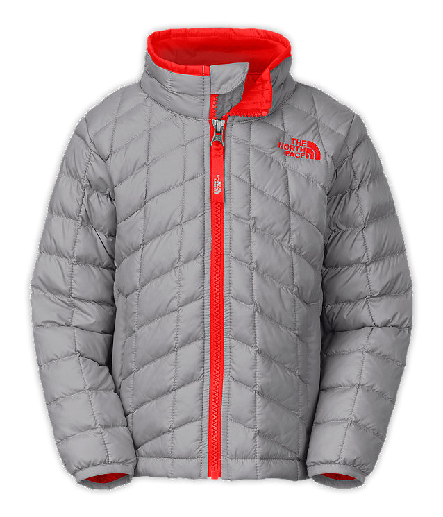 TODDLER BOYS' THERMOBALL™ JACKET