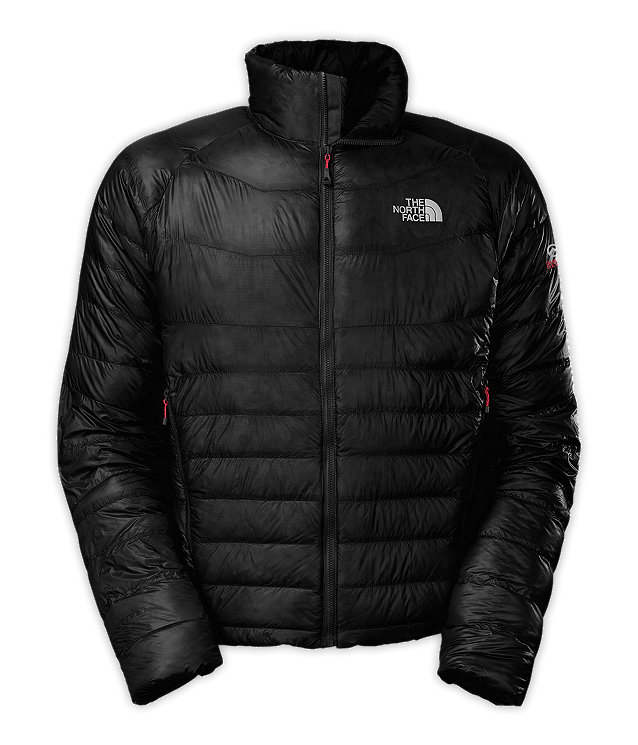 e507ed64c MEN'S SUPER DIEZ JACKET