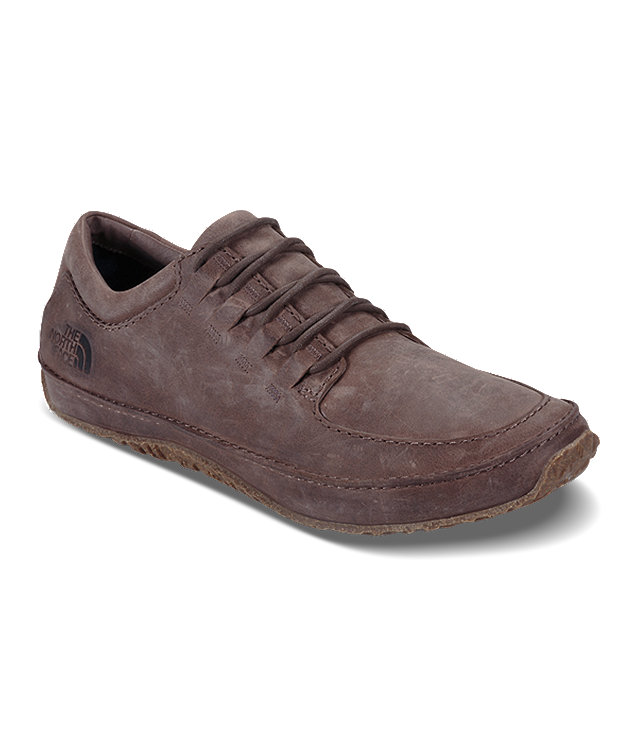 MEN'S BRIDGETON LACE