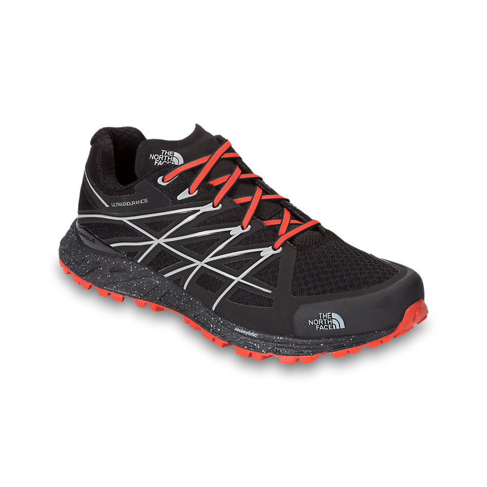 the north face m ultra endurance ii