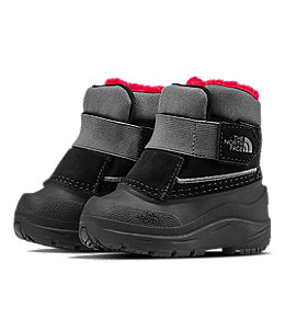 Shop Kids Shoes Boots Footwear Free Shipping The North Face