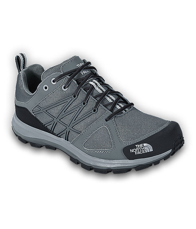 north face lite wave
