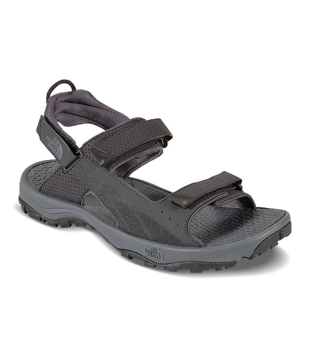 north face sandals
