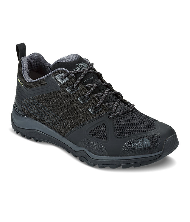 MEN'S ULTRA FASTPACK II GORE-TEX®