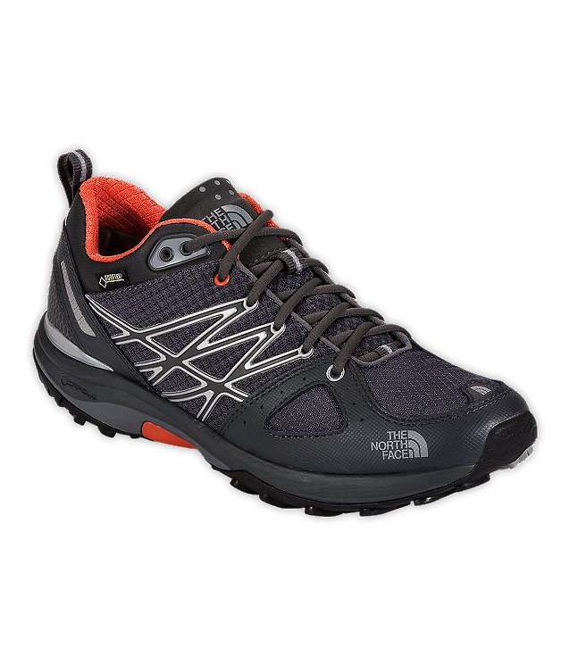 MEN'S ULTRA FASTPACK GORE-TEX®