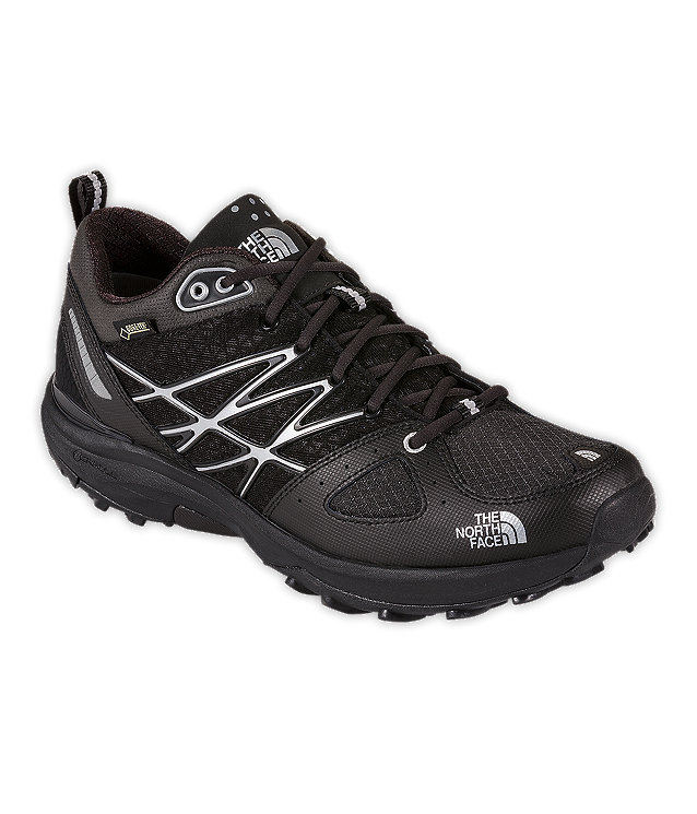 Men S Ultra  Gore Tex Shoes