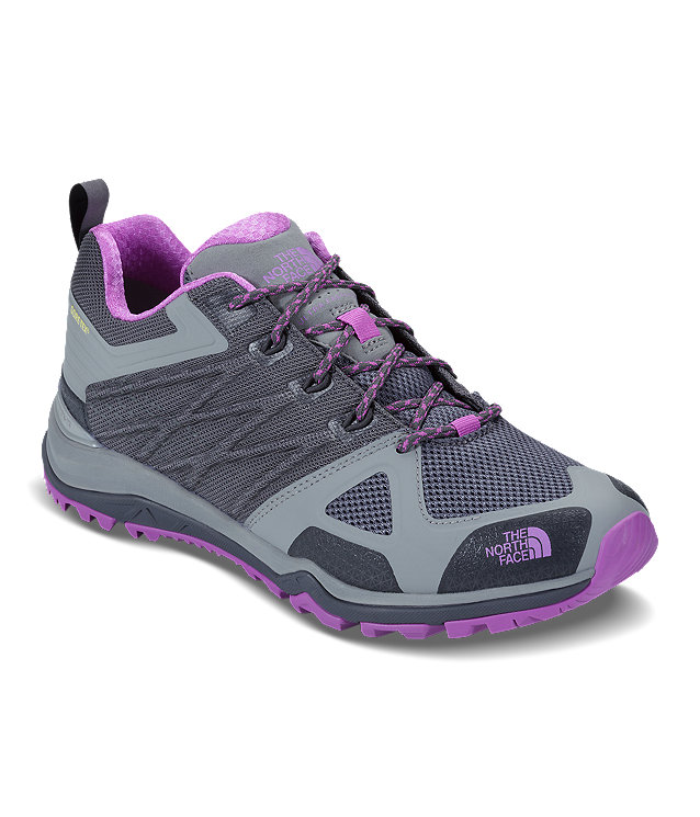 CHAUSSURE ULTRA FASTPACK II GORE-TEX® POUR FEMMES