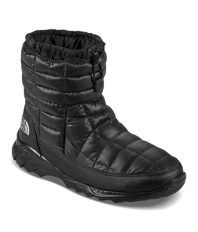 MEN'S THERMOBALLT BOOTIE II