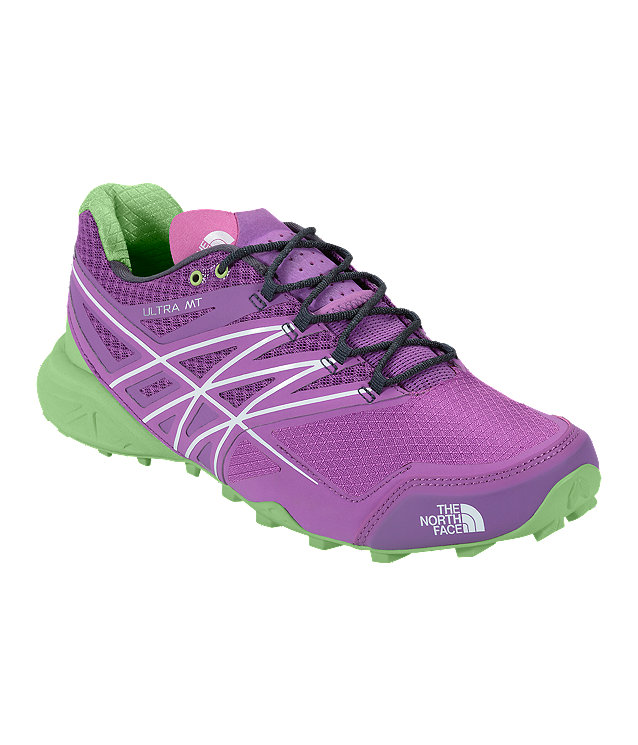 WOMEN'S ULTRA MT