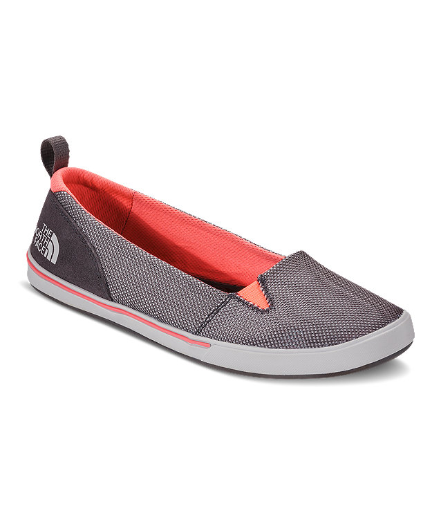 WOMEN'S BASE CAMP LITE SKIMMERS II