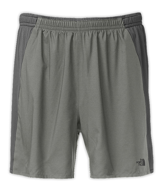 MEN'S  BETTER THAN NAKED™ SHORTS 7""