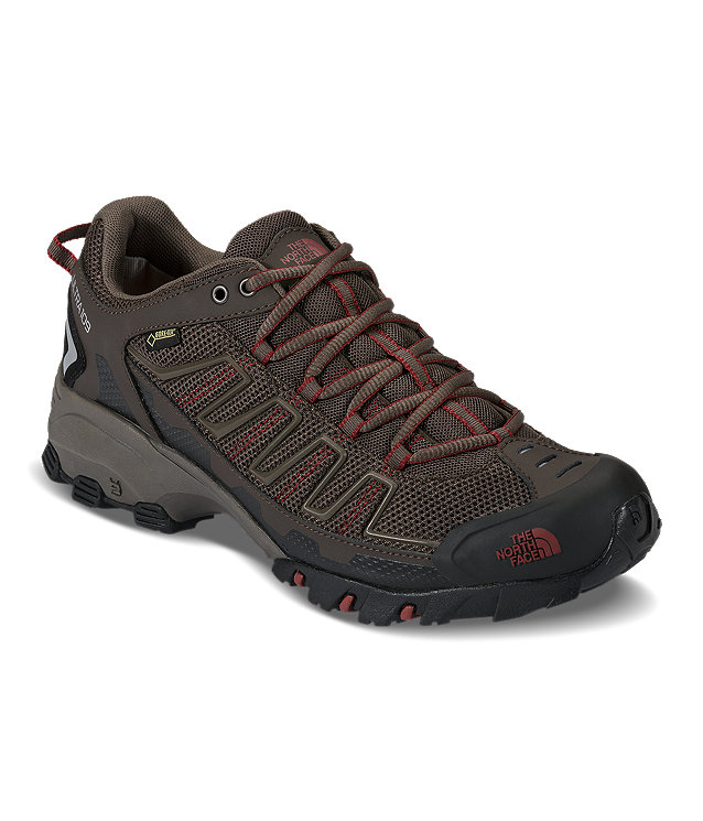 MEN'S ENDURUS HIKE MID GORE-TEX® | United States