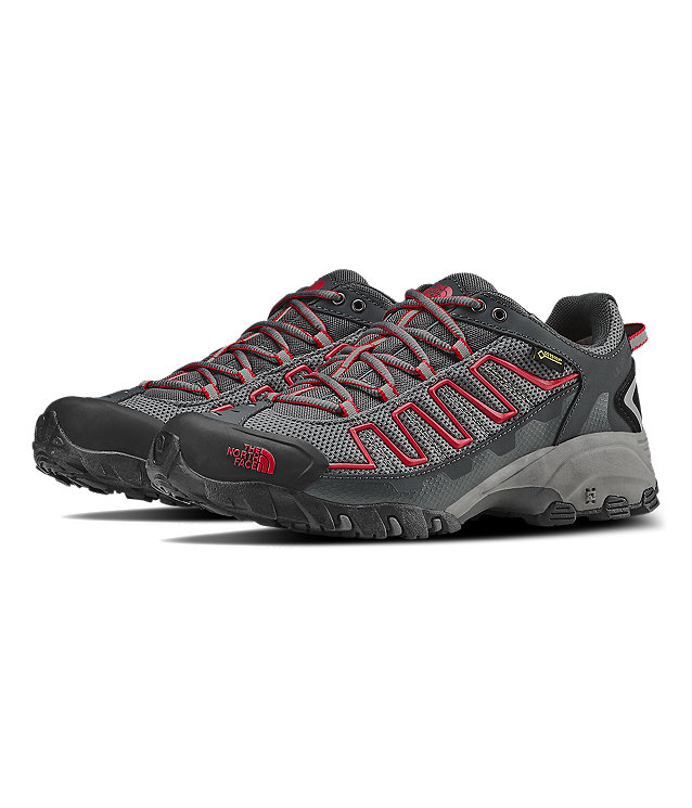 MEN'S ULTRA 109 GORE-TEX®