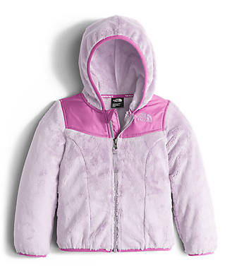 f6869ddb30752 north face sweaters for toddler girl « Technopreneur Circle