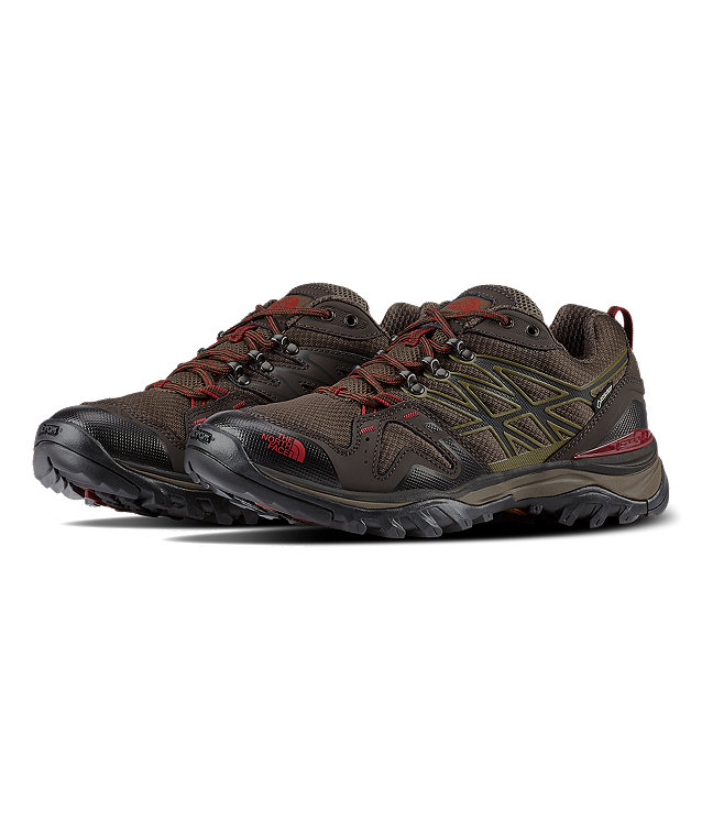 CHAUSSURE HEDGEHOG FASTPACK GORE-TEX® POUR HOMMES