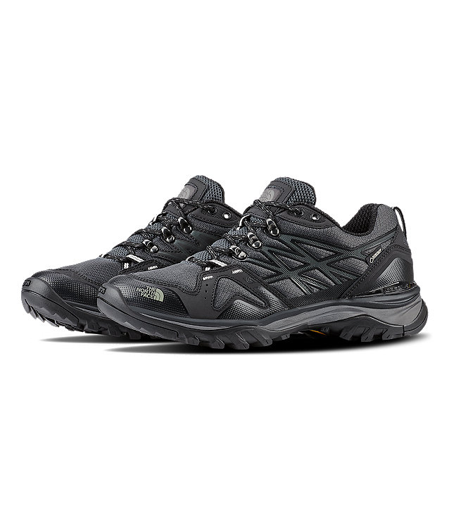 MEN'S HEDGEHOG FASTPACK GORE-TEX®