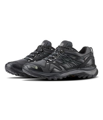 New Style The North Face Mens M HEDGEHOG FASTPACK GTX EU Low Trekking and Walking Shoesb