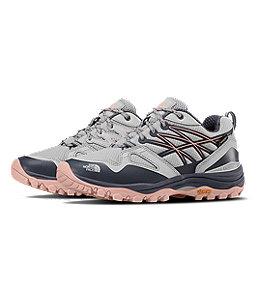 63636f8d816c Shop Women s Footwear - Shoes   Boots
