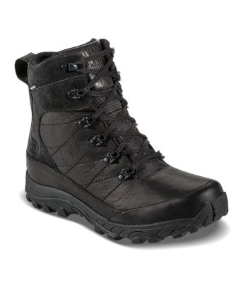 Shop Men's Boots - Winter Boots for Men | Free Shipping | The ...