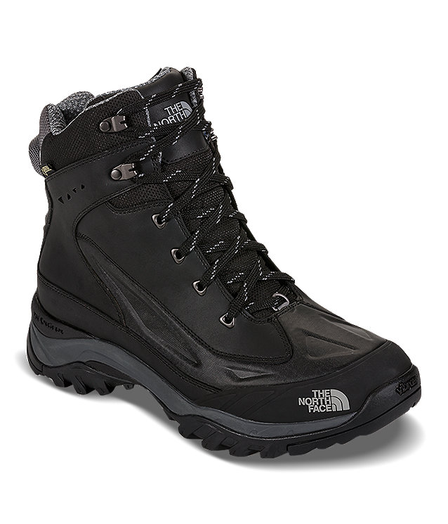 MEN'S CHILKAT TECH BOOT