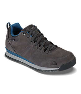 MEN'S BACK-TO-BERKELEY REDUX SNEAKER