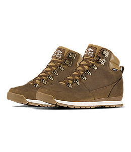 db7c4c46b MEN'S BACK-TO-BERKELEY REDUX LEATHER BOOTS