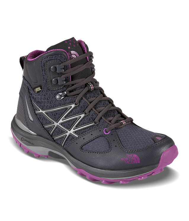 WOMEN'S ULTRA FASTPACK MID GORE-TEX®
