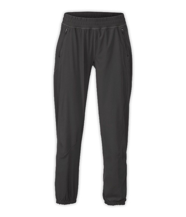 WOMEN'S DYNAMIX PANTS