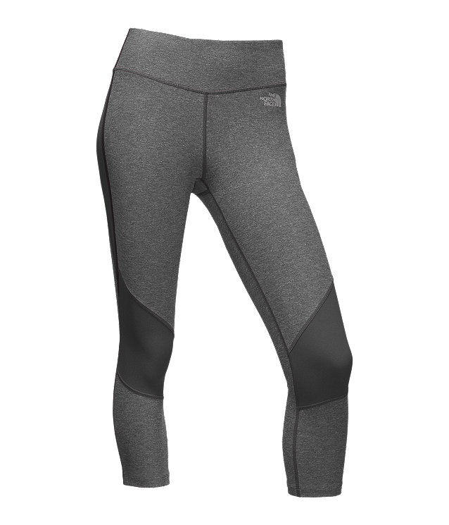 WOMEN'S DYNAMIX LEGGINGS