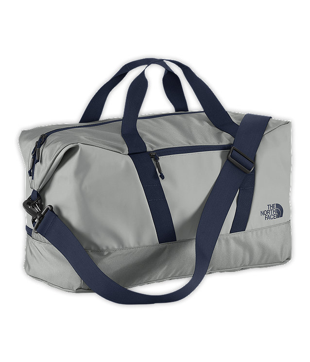 APEX GYM DUFFEL