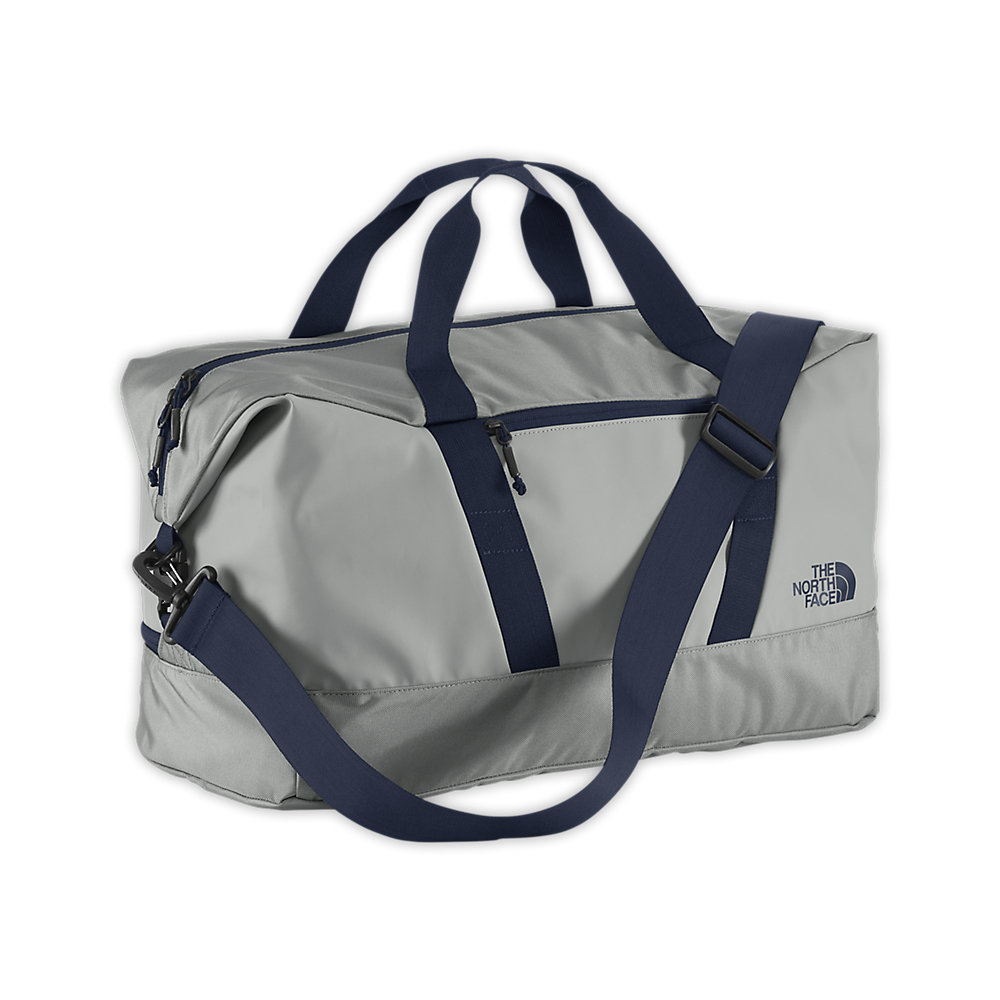 85679cb5a APEX GYM DUFFEL