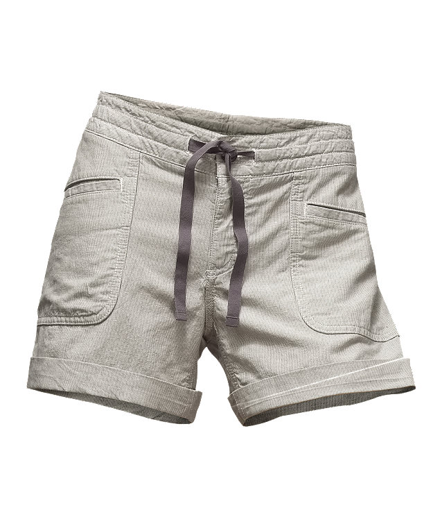 WOMEN'S WANDER FREE SHORTS