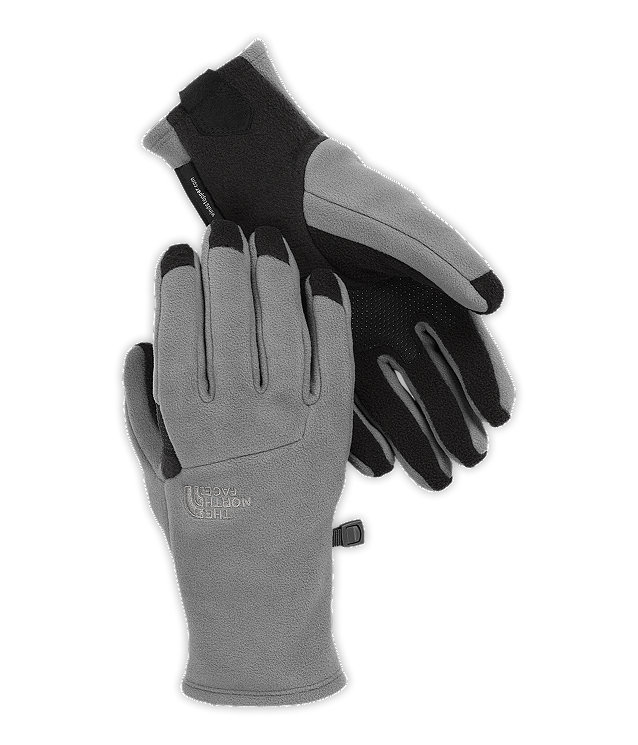 WOMEN'S PAMIR WINDSTOPPER® ETIP™ GLOVE