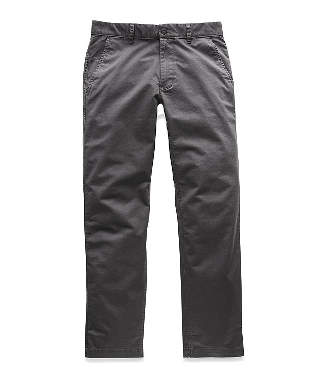 MEN'S THE NARROWS PANTS