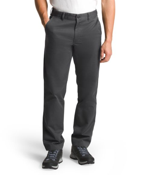 MEN'S THE NARROWS PANTS-