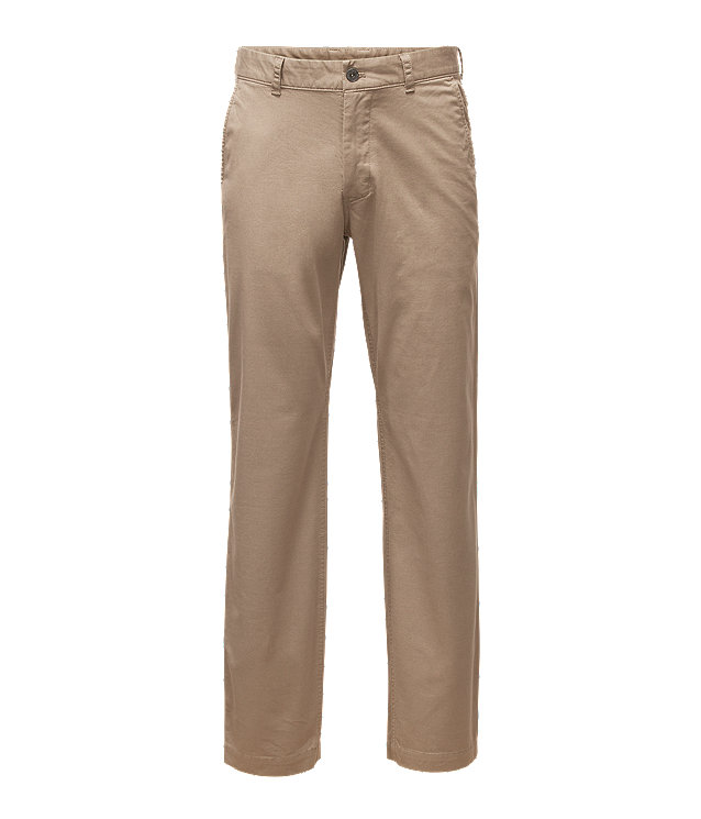 PANTALON THE NARROWS POUR HOMMES