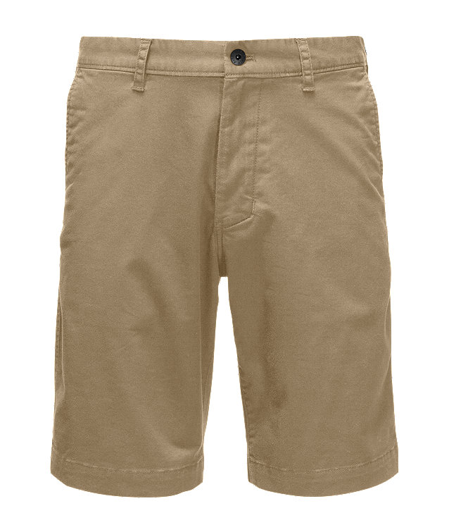 MEN'S THE NARROWS SHORTS