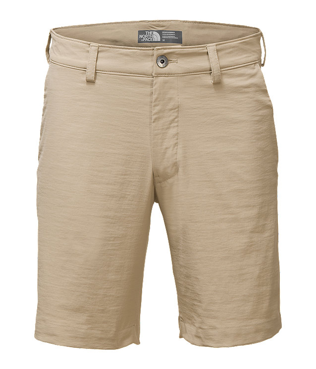MEN'S ROCKAWAY SHORTS