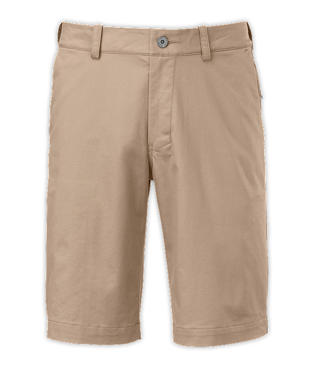 MEN'S RED ROCKS SHORTS