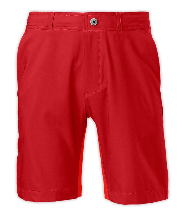 MEN'S PACIFIC CREEK 2.0 SHORTS