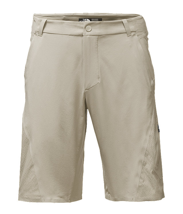 MEN'S ON MOUNTAIN SHORTS