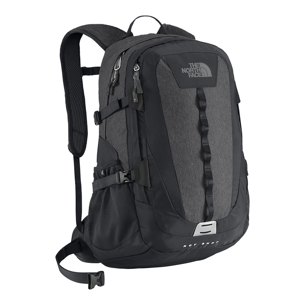 Large North Face Backpack - CEAGESP 825a0e85c3df