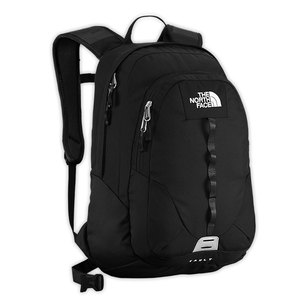 7beb23dbcc The North Face Vault 15 Laptop Backpack- Fenix Toulouse Handball