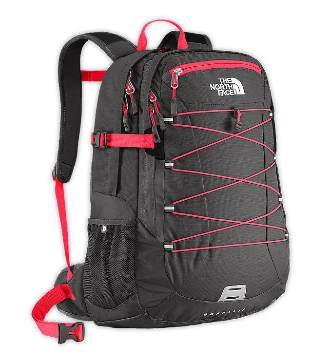 WOMEN S BOREALIS BACKPACK  9b35eeb857
