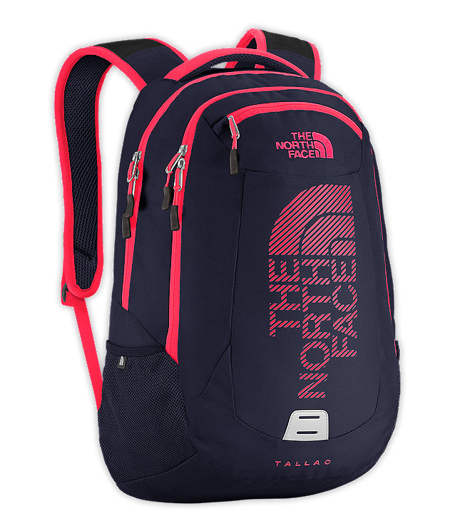 65864dfce TALLAC BACKPACK
